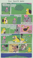 PMD - Event 2 Page 5 by StapledSlut