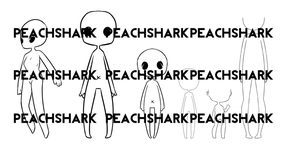 {final release of all my bases 10points} by peachshark