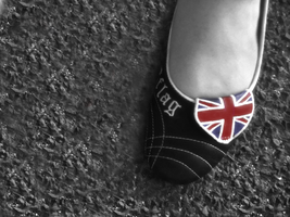 great britain x3 by shetty05