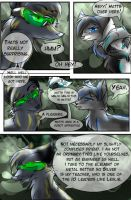 Outcast: Chapter 1 Page 17 by Imaginer-Fox