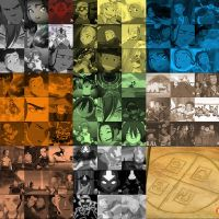 tout_l'avatar_collage by mjvictoriano