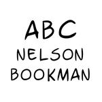 Homebrew Font (Nelson) by 3Fangs