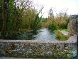 Cong, Co Mayo by Impure-Escape