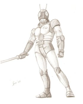 BLACK RX with Revolcaine by RepairBay