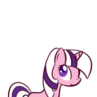 Wan Wan Assets: Original Twilight by Why485