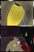The Journey - page 33 by Camy-Orca