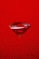 Superman Wallpaper 4 iPhone by icu8124me