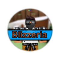 Blizzeria Icon by Exoulos
