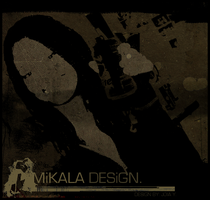 .:Mikala Design: Joia II:. by KawaiiDesign