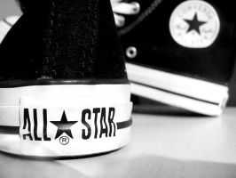 peace. love. converse. by dreamerinthesky