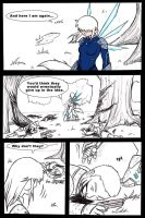 :Eden Audition: page 2 by Spirogs
