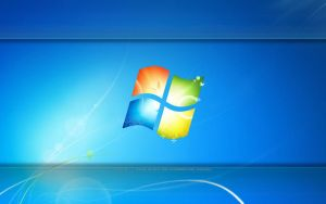 Windows 7.1 Wide and Normal by Wyco