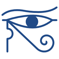 Horus Eye of CPAN Version 3 by bairuidahu