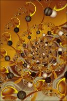 Phases by kayandjay100