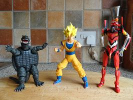 Collection Update 20/06/13 by GIGAN05