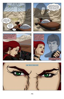 TOMJ page 15 by Rathskeller7