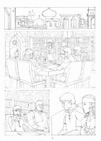 Ravenholme#2 page8 by andrearsandbabs