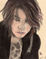 more HyDe by ArGe