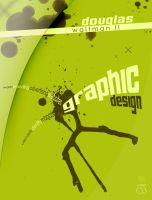 Brochure Graphics Page by sixfoothazel