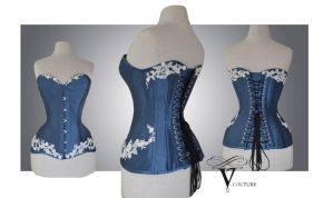Bella by v-couture-boutique