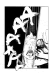 Da Brigade! pg. 18 (End) by ChickenAngel
