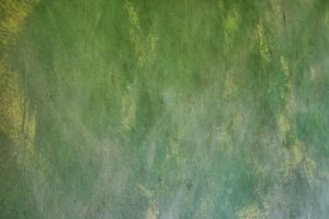 green yellow wall texture 1167 by Moon-WillowStock