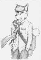 School uniforms. by EssZX