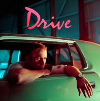 Drive by directorschair