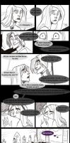 HH R2 Page 5 by Spookybelle