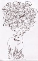 Andrew's Tattoo Design No. 2 by blueorchid17