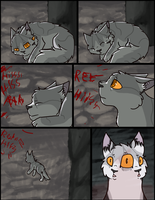 Two-Faced page 85 by JasperLizard