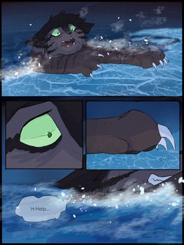 Prologue - Page 12 by CascadingSerenity