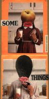 some things never change by fat-black-heart