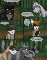 TNC Chapter 3 Pg 23 by Ebonycloud-Graphics