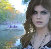 Looking For Alaska- Alaska Young by Soph-LW