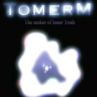 TomerM - Seeker of Inner Truth by TomerM
