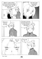 RoyxEd CL - page26english by ChibiEdo