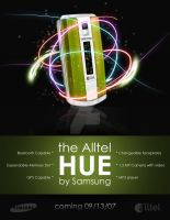 Alltel Hue Corporate Layout by magillicutti