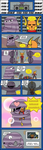 PKMN Skies: Chu Swede!  That Mouse Belongs to Me! by Dr-InSean