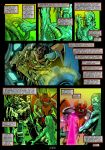 Paradise Lost page 2 by Tf-SeedsOfDeception