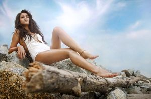 ::sunday:: by mhnunSA