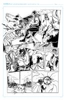 Stormchasers issue 6 pencils+inks p6 by kre8uk