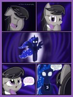 Scratch N' Tavi 3 Page 32 by SilvatheBrony