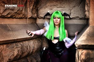 Morrigan2 by Bheng-Bheng