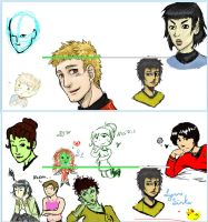 stoct iScribble 8-30-10 by SinisterlySweet