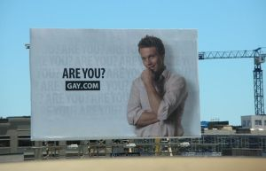 Well Are You? ...Dot Com by rienkarrot