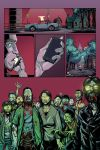 UnDead End Pg. 32 by J-WRIG