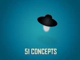 51-CONCEPTS by Proxone