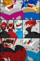 Sonic TGroes Page 8 by TFSubmissions
