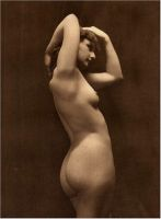 artistic nude 1 by cAnDiEsFoReVeRyOnE